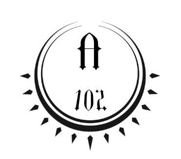班级logo设计图十五班展示