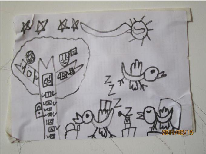 看图写话一年级图片/大班看图编故事图片/看图写话一